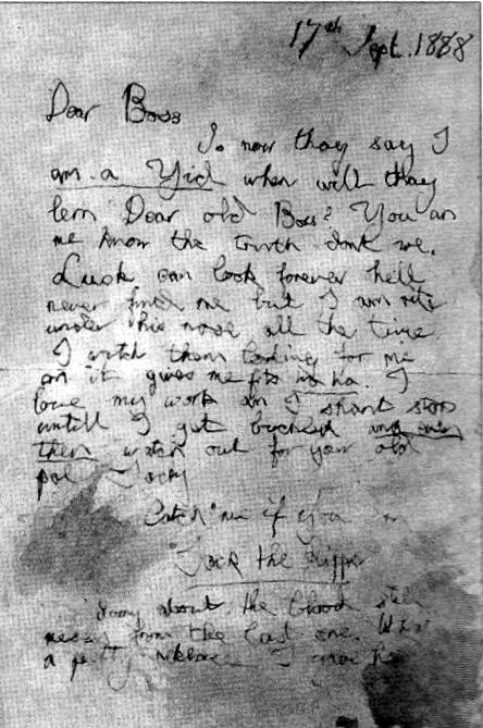 jack the ripper letters backupvegas 22620