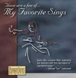 Song of the Ripper (My Favorite Sings)