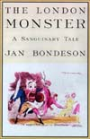 London Monster: A Sanguinary Tale, The