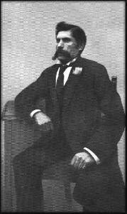 George Chapman iliad